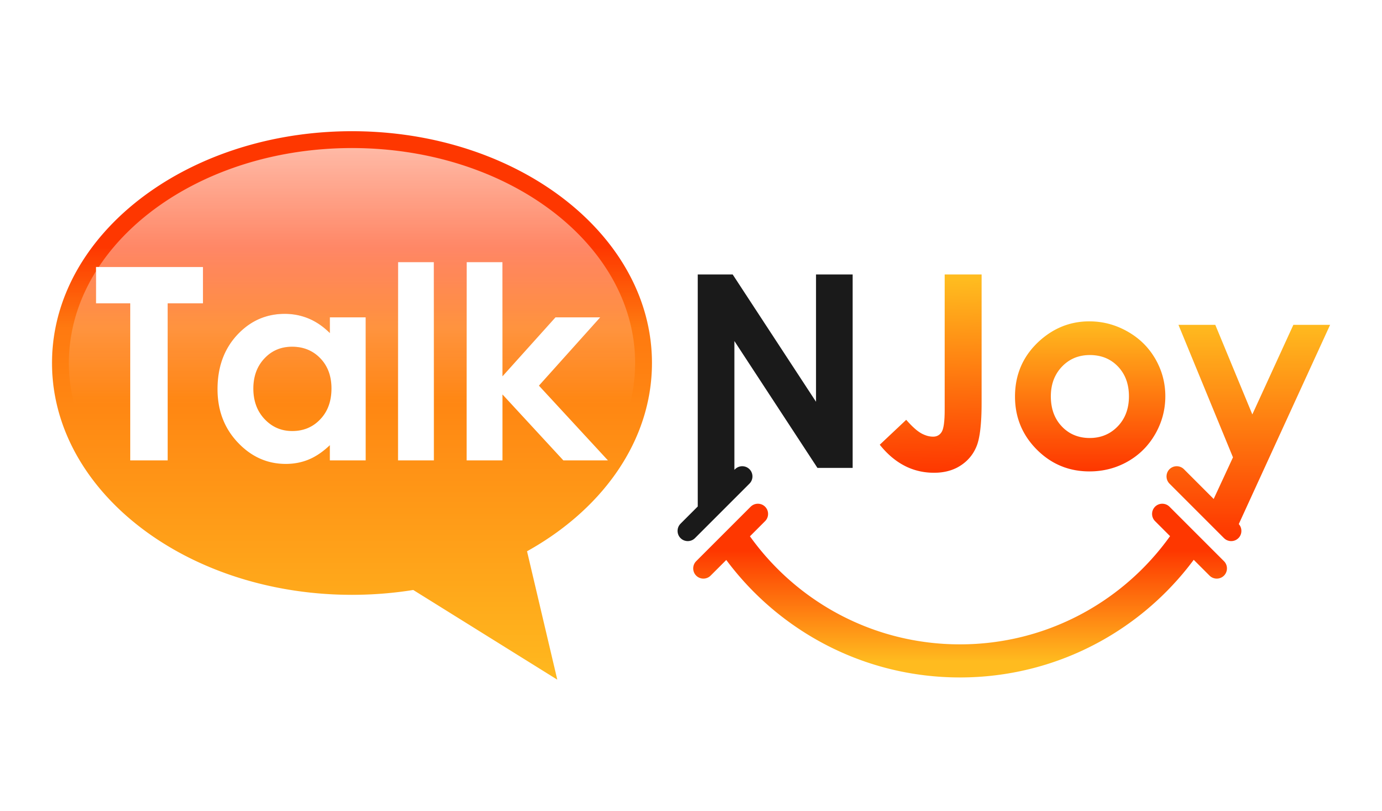 Logo-TalkNJoy